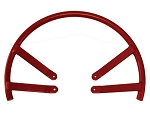 Halo Ring Guard Kit - Lineman