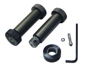 Clevis Pin Kit - Double