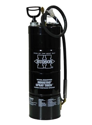 3-1/2 Gallon Sprayer