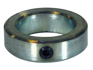 "2-1/4"" Shaft Collar"